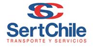 SERT CHILE