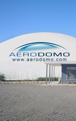 AERODOMO