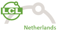 LCL Netherlands